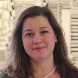 Patricia Cibinel Argentino