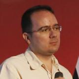 Rodrigo Vale       (Google)