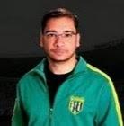 Renato Corrêa