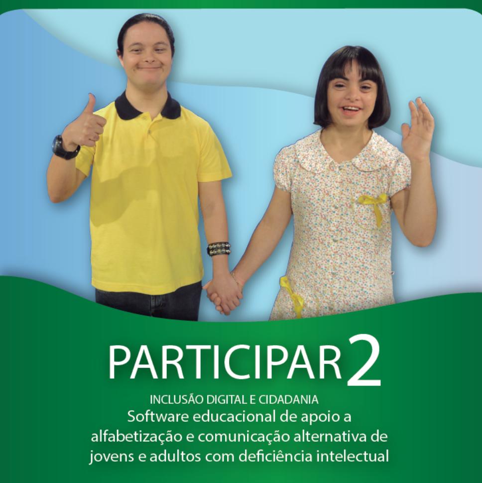 Participar 2