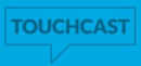 TouchCast