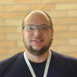 Daniel Moscardo