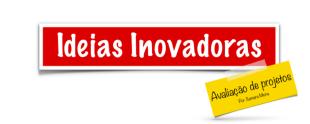 Ideias Inspiradoras