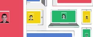 Google for Education 101