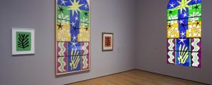 Plano de Aula – Henri Matisse