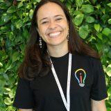 Manoela Milena Oliveira da Silva