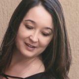 Debora Valletta