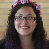 Aline Castro Almeida
