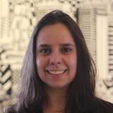 Ana Luiza de Azevedo Pires Sério