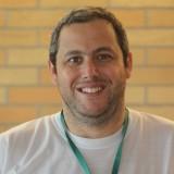 Renato Tilelli
