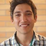 Tiago Bevilaqua