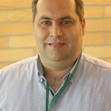 Paulo Henrique Tomazinho