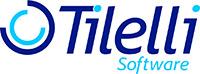 Tilelli Software