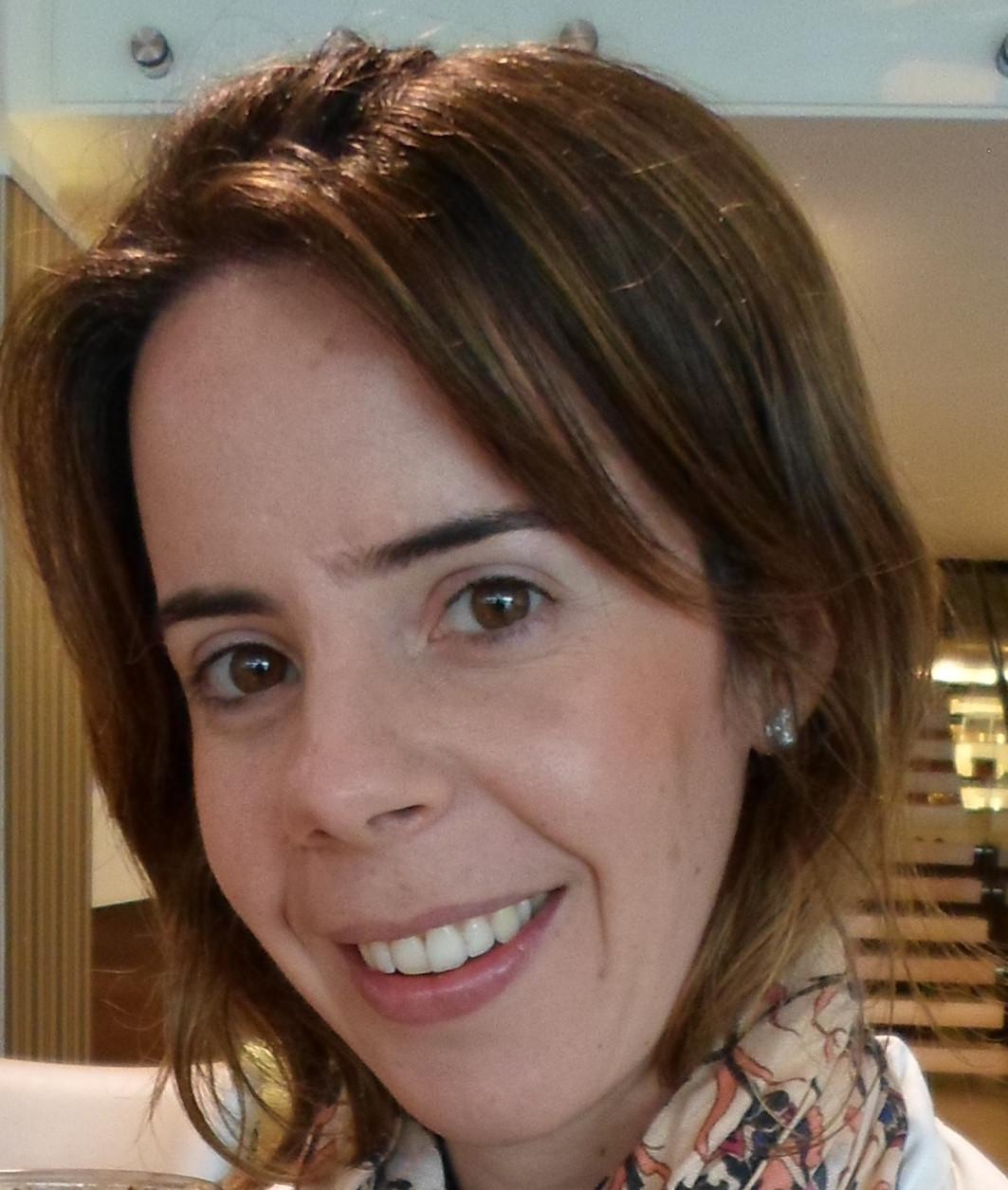 Mariana Dias (Instituto de Educação Cruz de Malta)
