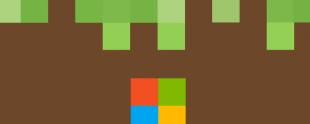 Minecraft na sala de aula