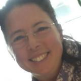 Cecilia Yanguas