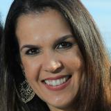 Marcele Aline Da Silva Garrido